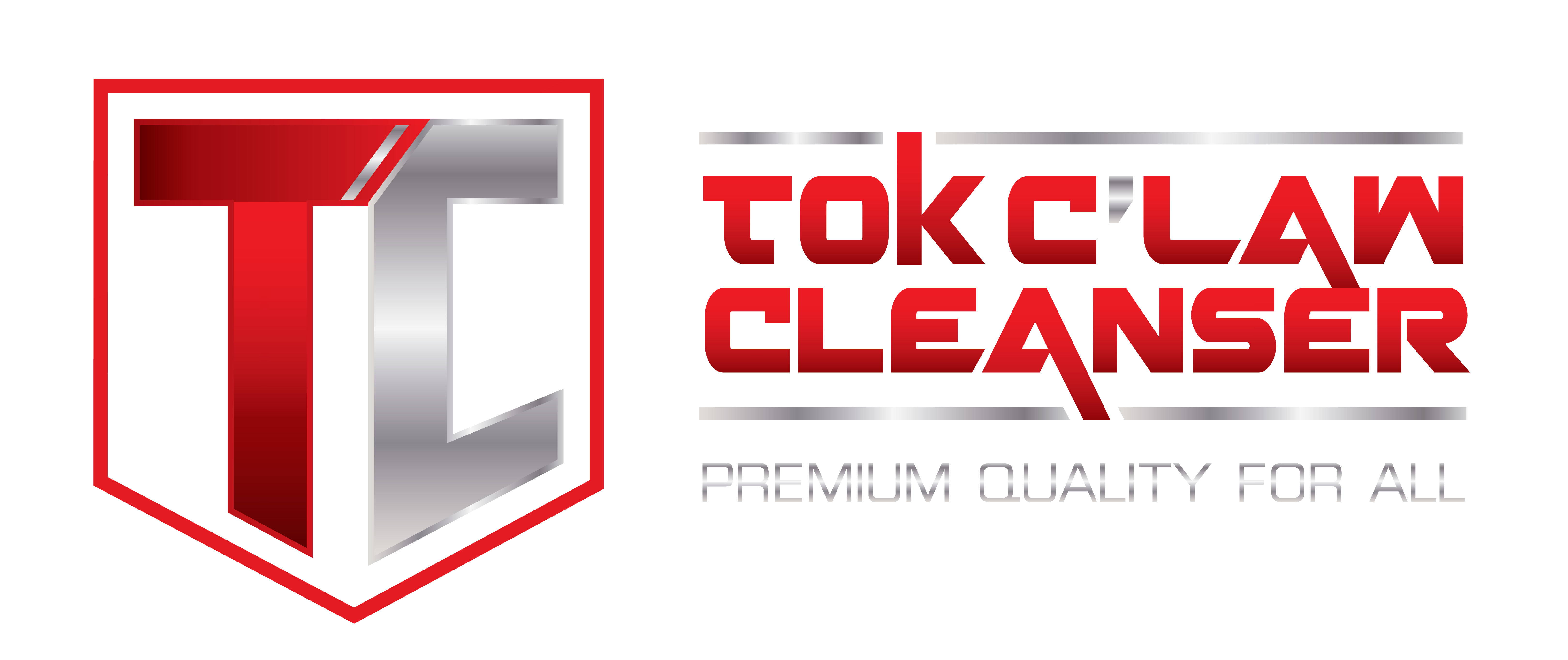 TOK C'LAW CLEANSER